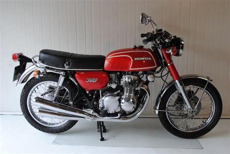 34 best images about cmsnl honda cb350f four on models usa and manual 34 best cmsnl honda cb350f four images on biking bicycles and bicycling
