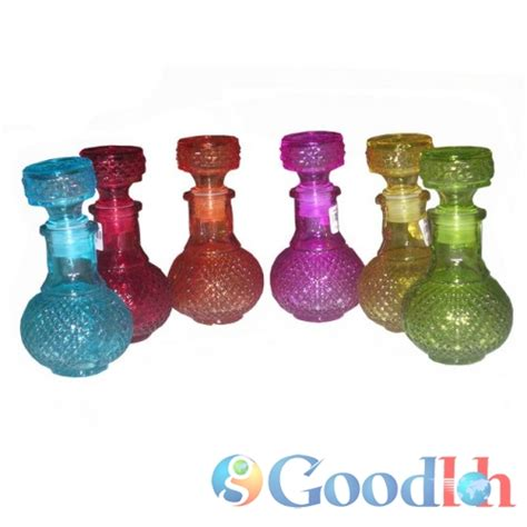 Parfum Vitalis Botol Kaca botol parfum