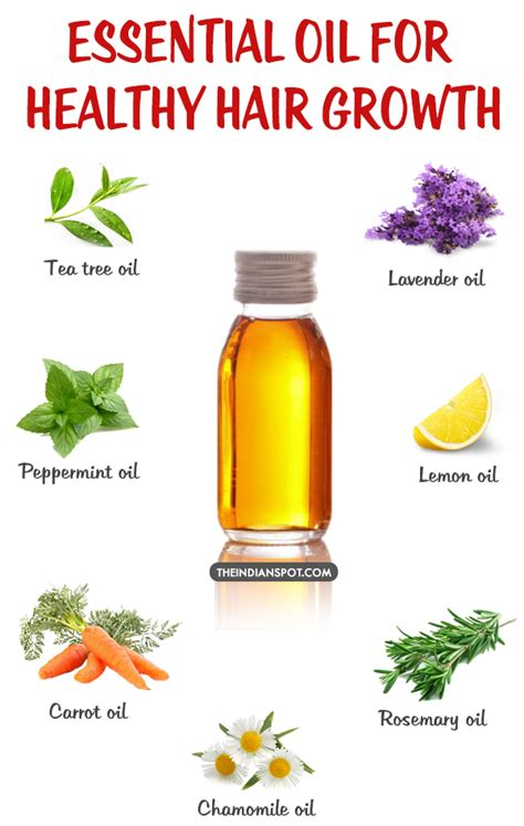 essential oils for hair growth and thickness patchouli essential oil for hair growth