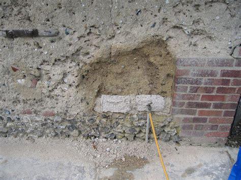 brian franklin salisbury cob wall