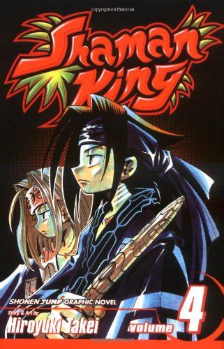king s the xander king series volume 4 books shaman king series new and used books from thrift books