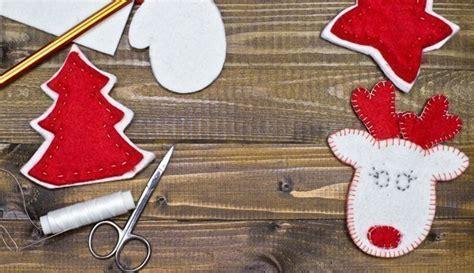 Weihnachtsdeko Fenster Girlande by Fensterdeko F 252 R Weihnachten Selber Machen