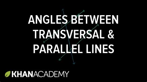 resistors in parallel khan academy resistors in parallel khan academy 28 images geometry grade 8 common map khan academy the
