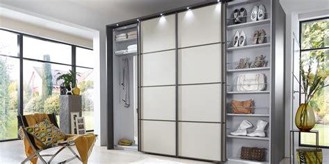 Begehbarer Kleiderschrank by Begehbarer Kleiderschrank System Modern Images Ideas