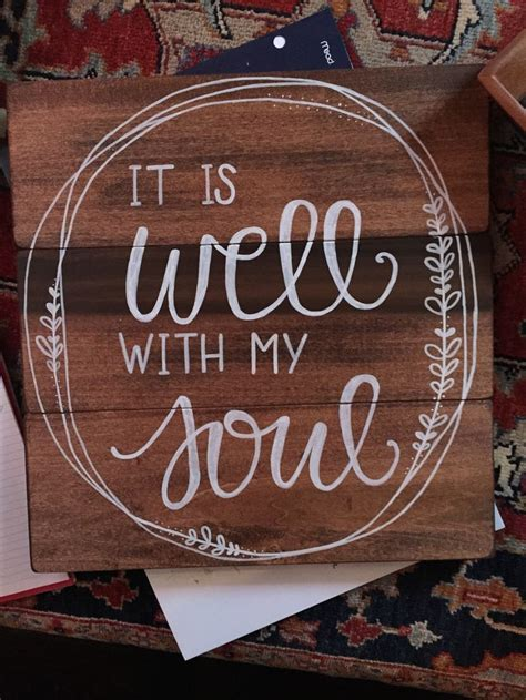 Bedroom Hymns Lyrics Meaning 25 Best Ideas About Sign Quotes On Pinterest Sign Diy