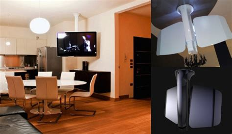 staffa tv da soffitto staffe tv moving da soffitto af staffe tv motorizzate