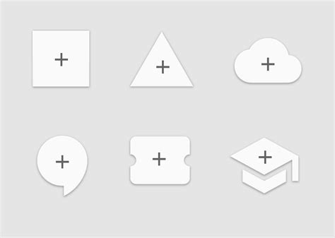 google design floating action button buttons floating action button components google