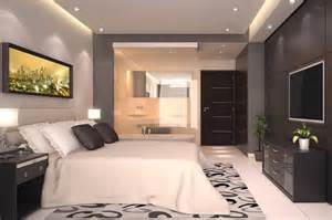 best room here s how you find the best hotel rooms latest news and
