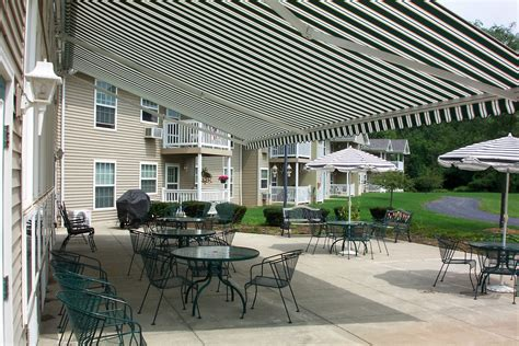 Sliding Awning by Retractable Awning Review