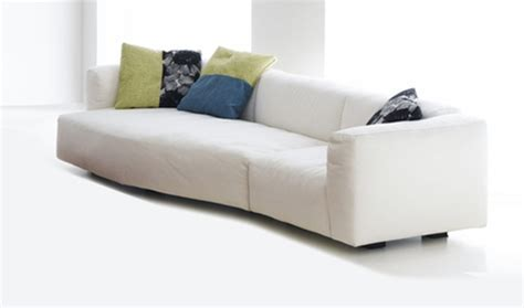 couch mate couch mate 28 images couchmate couch arm tables