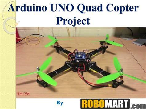 membuat quadcopter dengan arduino как собрать ардуино уно своими руками vdpo85 ru