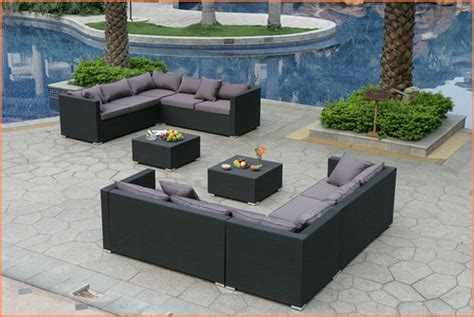 outdoor furniture sydney affordable outdoor furniture sydney roselawnlutheran