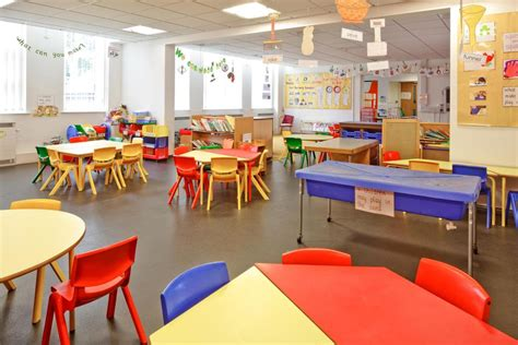 primary classroom layout uk owston primary school doncaster houlton quality
