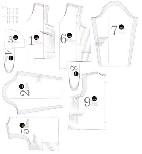 jacket design pdf mood diy free reversible bomber jacket sewing pattern
