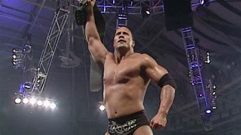 reverse wrestling wwf the rock the undertaker vs stone edge christian vs the rock the undertaker world tag