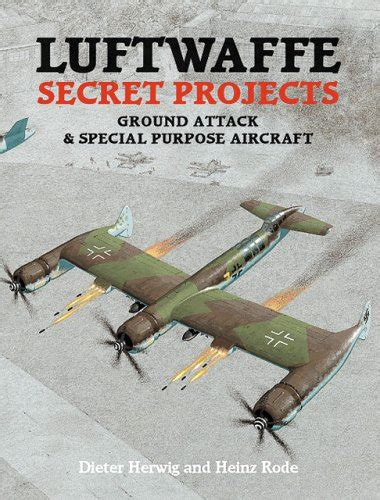 libro secret luftwaffe emergency fighters luftwaffe secret projects strategic bombers 1939 1945 storia militare panorama auto