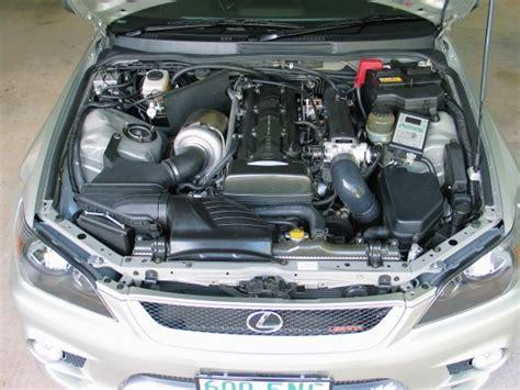 lexus is300 engine toyota supra engine in a lexus is300 toyota free engine