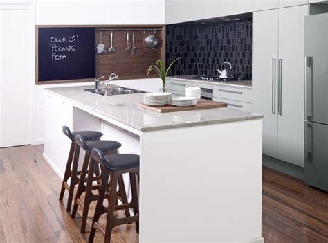 design sponge chapel hill bespoke kitchens brisbane white grey colour palette dbyd