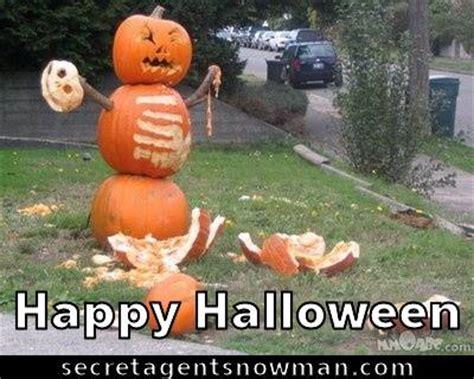 Happy Halloween Meme - happy halloween