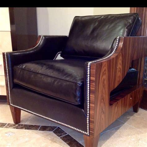beautiful theodore chair we showcase this chair