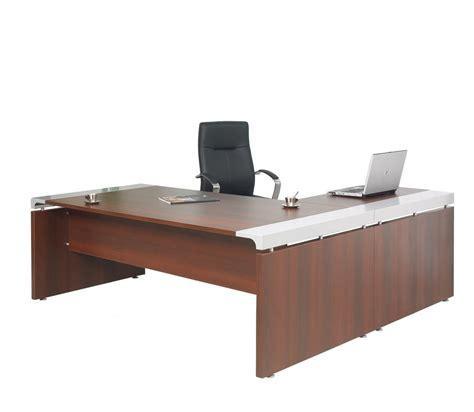 bureau d 騁ude environnement montpellier bureaux administratifs montpellier 34 n 238 mes 30 s 232 te