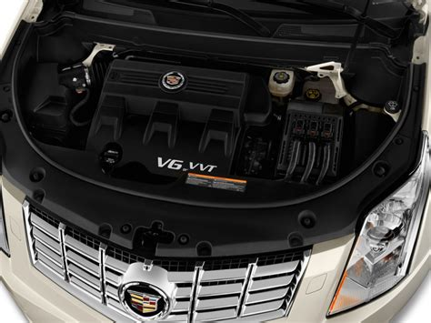 cadillac srx engine 2014 cadillac srx review specs price release changes