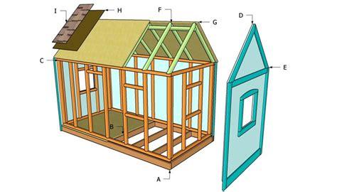 building a house online costruzioni case in legno casette per giardino come