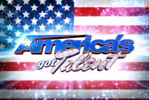 america s america s got talent decreased ratings mxdwn television