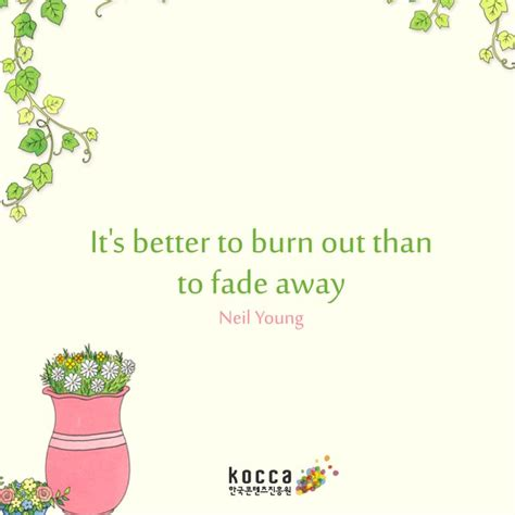 it s better to burn out than fade away 286 best korea infographics k contents images on