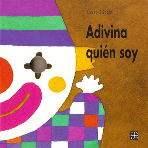 adivina quin soy productos archive tintaleo