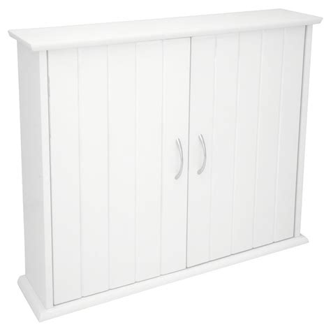 bathroom cabinet doors wilko bathroom cabinet door white
