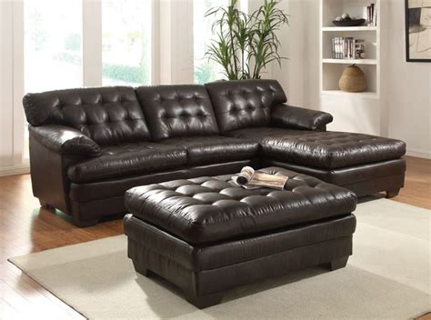 small leather chaise lounge 1 awesome small leather sofa with chaise lounge