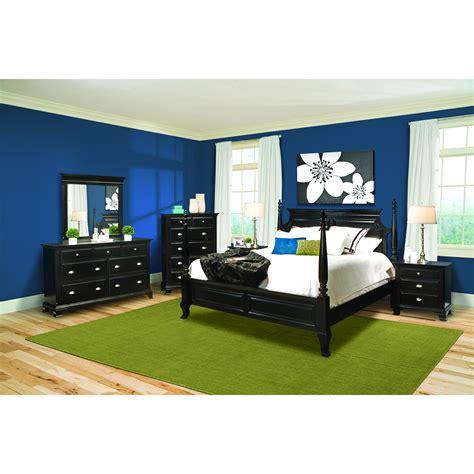cool boys bedroom sets bedroom furniture boy ikea with cool kid dubai clipgoo