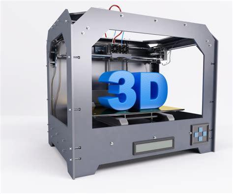 free 3d printer 3d printer vectors photos and psd files free