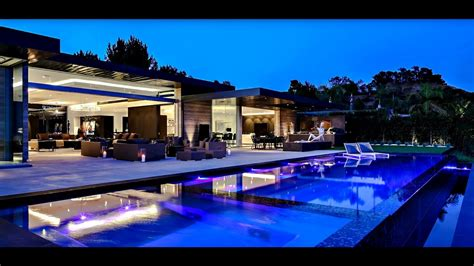 Vacation Rental House Plans luxury best modern house plans and designs worldwide youtube