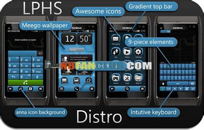 live themes for symbian super cool themes pack 5 symbian belle nokia n8 free