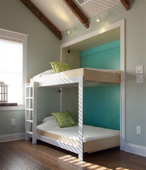 murphy bed diy best 25 murphy beds ideas on pinterest diy murphy bed