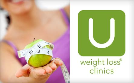 u weight loss vernon doctor supervised weight loss programs