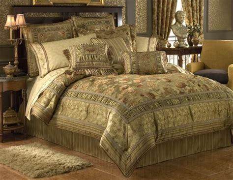 harvest manor croscill comforter set bedspreads