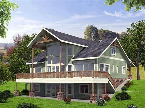 country craftsman house plans 2018 plans maison en photos 2018 house plan contemporary country craftsman listspirit