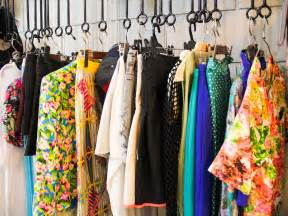 Dress Bangkok Bkk 0023 cocue shopping in siam bangkok