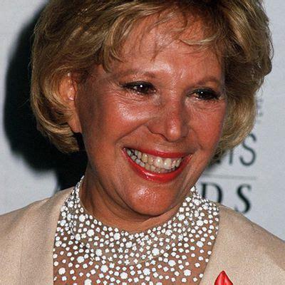 ancestry com commercial actress ellen oprah winfrey talk show host and producer