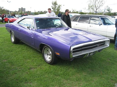 charger dodge wiki dodge charger wiki autos post