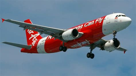 Airasia Plane | missing airasia plane what we know now abc news