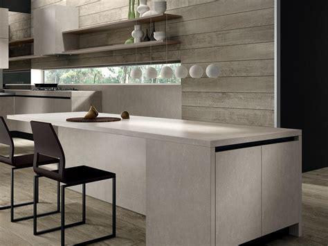 revestimiento de paredes de cocina revestimiento de paredes para cocinas kubic