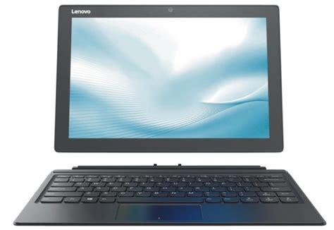 Lenovo Miix 510 lenovo miix 510 12 2 inch windows 10 2 in 1 specs and images