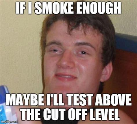 Drug Test Meme - funny drug test memes