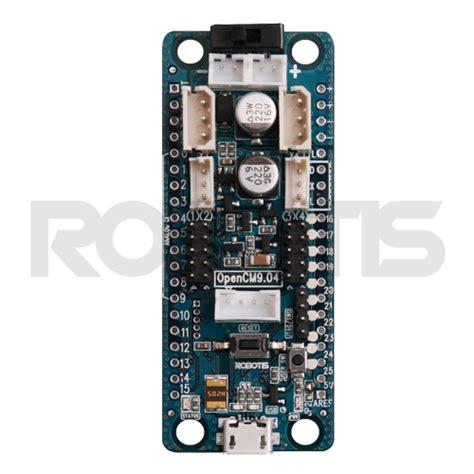 Opencm9 04 C By Robot Bandung ax 12a ax 18a smart hexapod walking robots