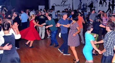 san diego swing dance club swing dance san diego 2togroove com