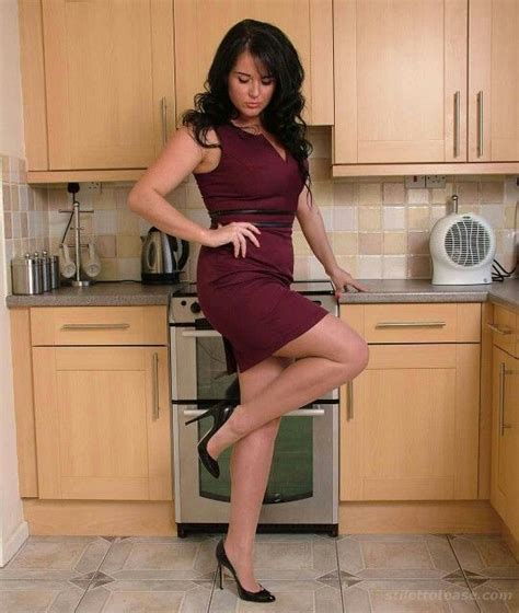 heels c 4 90 91 363 best id tap that images on